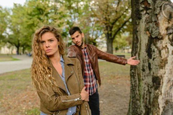 Eifersucht vs. Neid: 5 Antworten zum Unterscheiden!