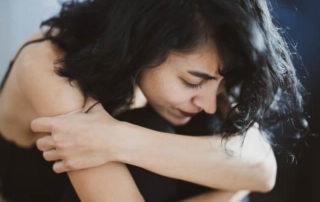 Eifersucht und Borderline Auswirkungen