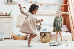 Vermeidung von Dauerstreit bei erwachsenen Geschwistern