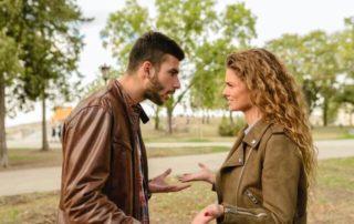 Eifersucht - Traumdeutung - was hat es damit auf sich?