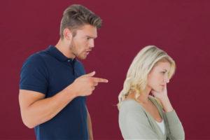 Was steckt hinter der Eifersucht? - Traumdeutung