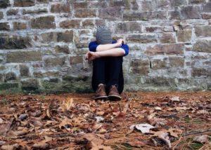 Neid und Dauerstreit unter erwachsenen Geschwistern