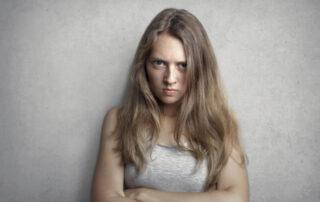 Eifersüchtelei bekämpfen und überwinden