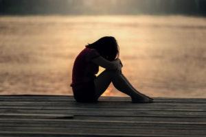 Therapien bei Verlustängsten behandeln