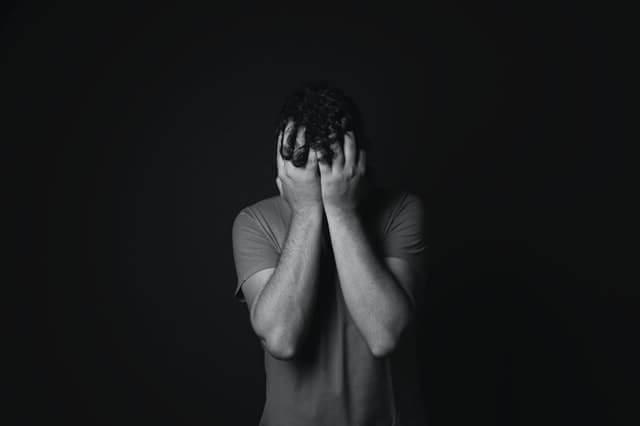Was tun gegen Gefühle der Eifersucht