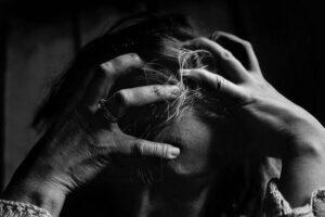 Entwicklungspsychologisches Hintergrundwissen von Neid