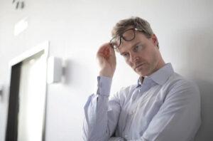 Neid verstehen - psychologischen Hintergründe